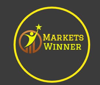 Markets Winner